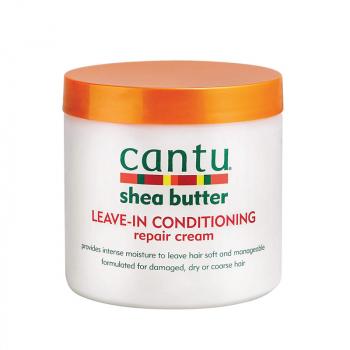 Cantu Leave In Conditioner