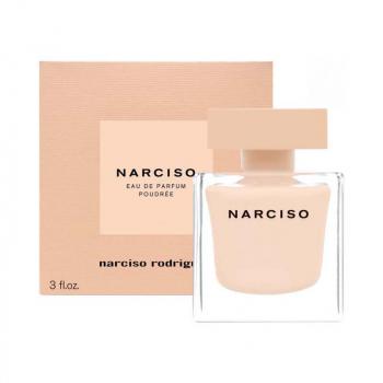 NARCISO RODRIGUEZ Narciso Poudree l'Eau de Parfum