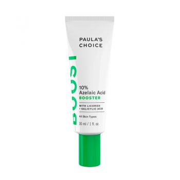 PAULA'S CHOICE 10% Acide Azélaïque Booster Anti-taches & Cicatrices