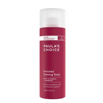 PAULA'S CHOICE Skin Recovery Lotion Tonique Hydratante Apaisante