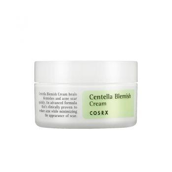 COSRX Crème Hydratante Anti-Imperfections à la Centella