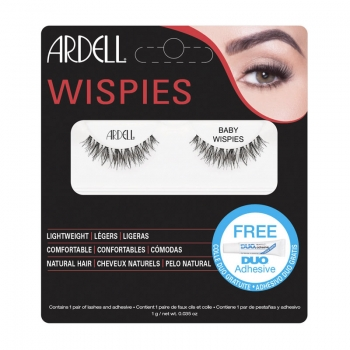 Ardell-Faux-cils