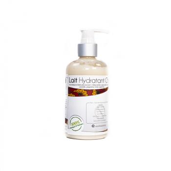 afro&nature-lait-hydratant