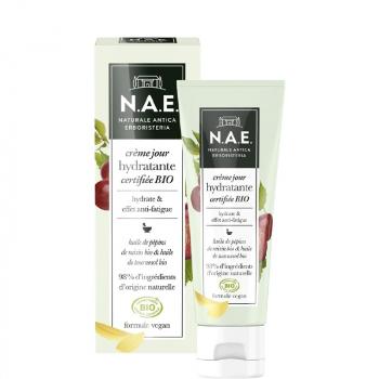 NAE-Creme-hydratante
