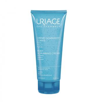Uriage-creme-gommante (1)