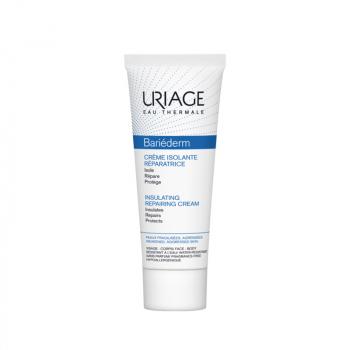 Uriage-creme-isolante (1)