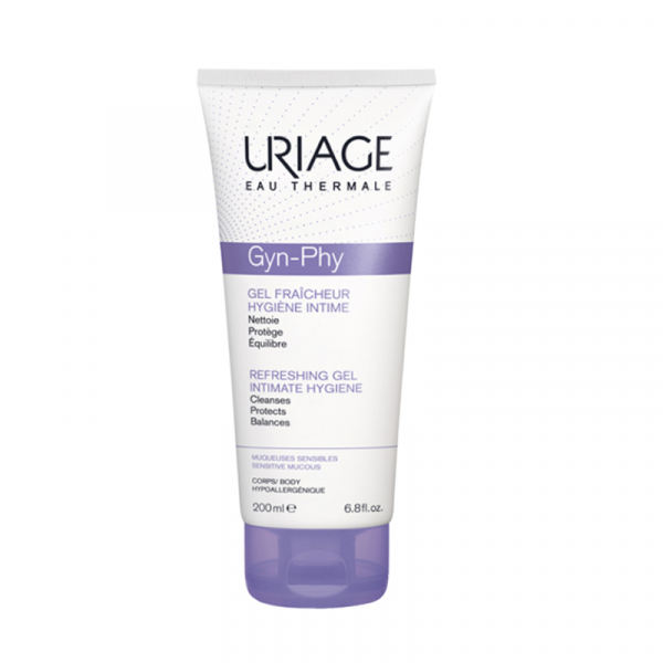 Uriage-gel-fraicheur (1)