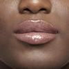 MAYBELLINE Lifter Gloss à Lèvres Hydratant Effet Repulpant