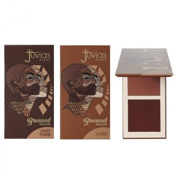 Juvias-Bronzed-duo (1)