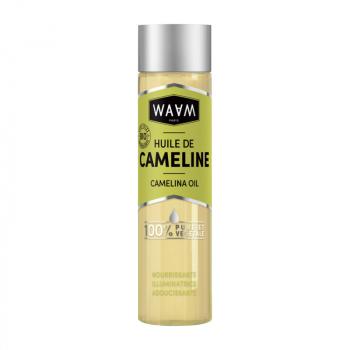 Huile-de-Cameline (1)