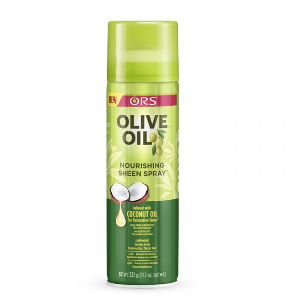ORS-Nourishing-sheen-spray (1)