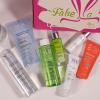 Fabella Box anti acné
